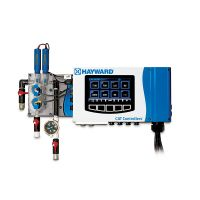 Hayward CAT 6000 Professional Advanced Automated Controller