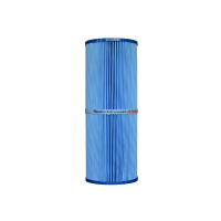 Pleatco Molded Products - PRB50-IN-M - Single Filter