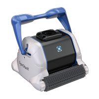 Hayward TigerShark Robotic Pool Cleaner