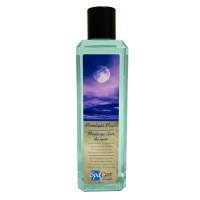 Brilliance Moonlight Magic Spa Scent