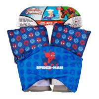 Swimways Marvel Swim Trainer PFD Life Jacket