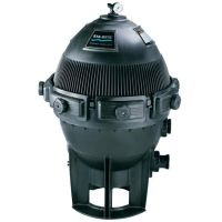 Sta-Rite System 3 Sand 2.4 sq. ft. Pool Filter