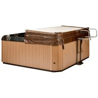Cover Ease Deluxe Hot Tub Cover Lifter