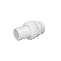 1.5 Inch Quick Connect Threaded/SLIP Adapter