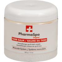 PharmaSpa Tiger Balm Spa Crystals (385g)