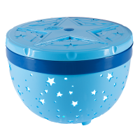Swimways Pool Supplies Canada