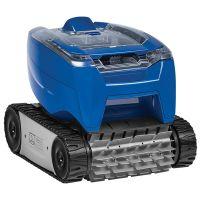 Polaris 7240 Sport Robotic Inground Pool Cleaner