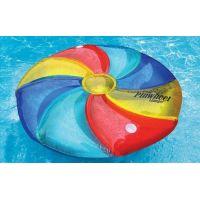 Pinwheel Pool Float