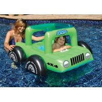 Pool Buggy Float