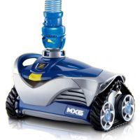 Zodiac MX6 Inground Automatic Pool Cleaner