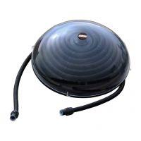 SolarPro XD3 Round Heater
