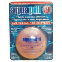 AquaPill 11 Odor Eliminator