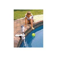 Smart Pool PE22 PoolEye Alarm System for Inground Pools