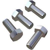 Hayward SPX0125Z44 - Motor Cap Screws - Pack of 4