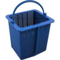 Hayward SPX1600M - Basket Assembly
