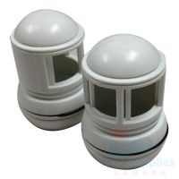 Hayward DV5000 - Replacement Eyeball Diverters (Pair of 2)