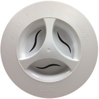 Olympic Replacement 8 inch Skimmer Lid