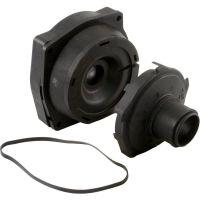 Hayward SPX2600B - 0.5 HP - 2 HP Diffuser
