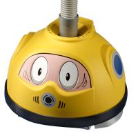 Hayward Scuba Dave Automatic Above Ground Pool Cleaner