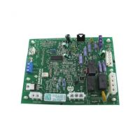 Hayward Forced Draft Heater Integrated Control Board