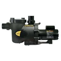 Jandy Stealth 2 HP High Speed Pump