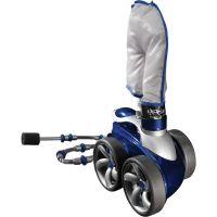 Polaris 3900 Sport Inground Pressure Side Pool Cleaner