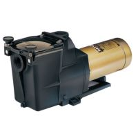 Hayward Super Pump 1.5 HP Inground