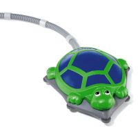 Polaris Turbo Turtle Above Ground Pool Cleaner
