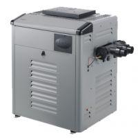 Jandy 250000 BTU Propane Electronic Heater
