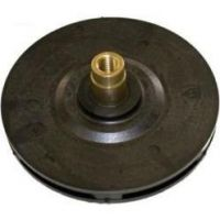 Hayward SPX3010C - Impeller, for 1 1.2 HP