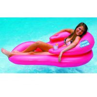 Cool Chair Pool Float