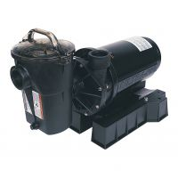 Hayward 1 HP Ultra Pro Pump Above Ground