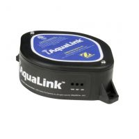Jandy iQ20-A - iAquaLink 2.0 Web Connect Device
