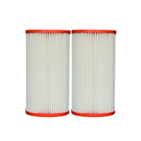 Replacement Filter Cartridges Pool Supplies Canada
