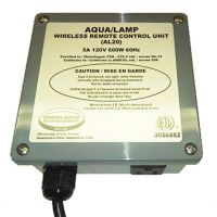 Aqualamp Wireless Remote Control Unit AL 20 - RR