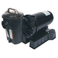 Hayward 1.5 HP Ultra Pro Pump Above Ground