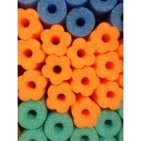 Generic Pool Noodles (Box of 42)