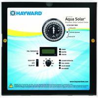 Hayward AQ-SOL-LV-TC - Aqua Solar Pool Control with LV Output and Time Clock