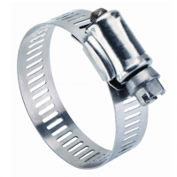 Hose Clamp Band 1- 2 inch (25-51 mm)