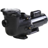 Hayward TriStar 5 HP Full Rated Energy Efficient Inground Pump