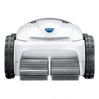 Polaris P94 Premium Robotic Automatic Pool Cleaner with Cart