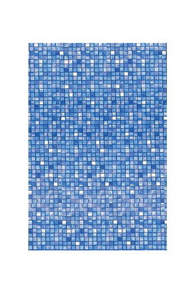 Cube Tile Overlap Liner 48 Or 52 Inc Pool Supplies Canada