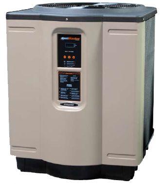 Hayward Heat Pump 50 000 Btu Pool Supplies Canada
