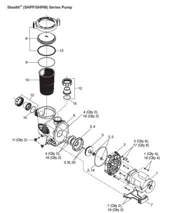Pool Heater Wiring Diagram as well Kohler Pump Motor Wiring Diagram moreover Smithbrothersservices in addition Ao Smith Wiring Diagram furthermore YStart DeltaRun 12Leads. on wiring a pool