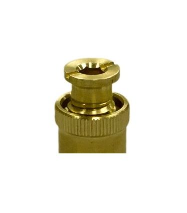 Safety Cover Brass Anchor Bag Of 10 Pool Supplies Canada