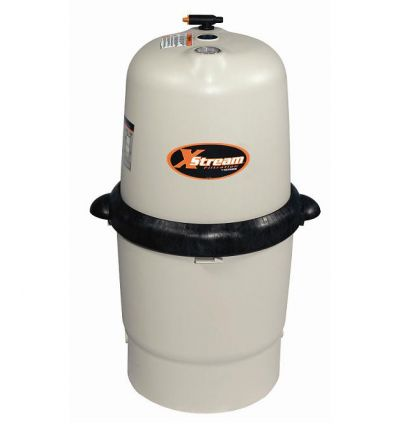Hayward Cc150can Xstream Cartridge Filter Pool Supplies