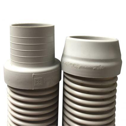 Vente accessoires les tuyaux de remplacement pour for Chauffe eau pour piscine hors terre