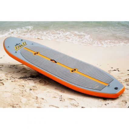 Solstice Bali Inflatable Stand Up Paddle Board Pool