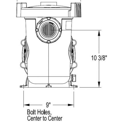 A O Smith Del 6 3378443 likewise Wiring A Pool Pump Motor Diagram besides Ge Furnace Blower Motor Wiring Diagram as well Wiring Diagram For Pool Motor besides Wiring Diagram Rheem Hot Water Heater. on ao smith electric water heater wiring diagram