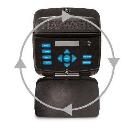 Hayward Tristar Variable Speed Energy Efficient Inground